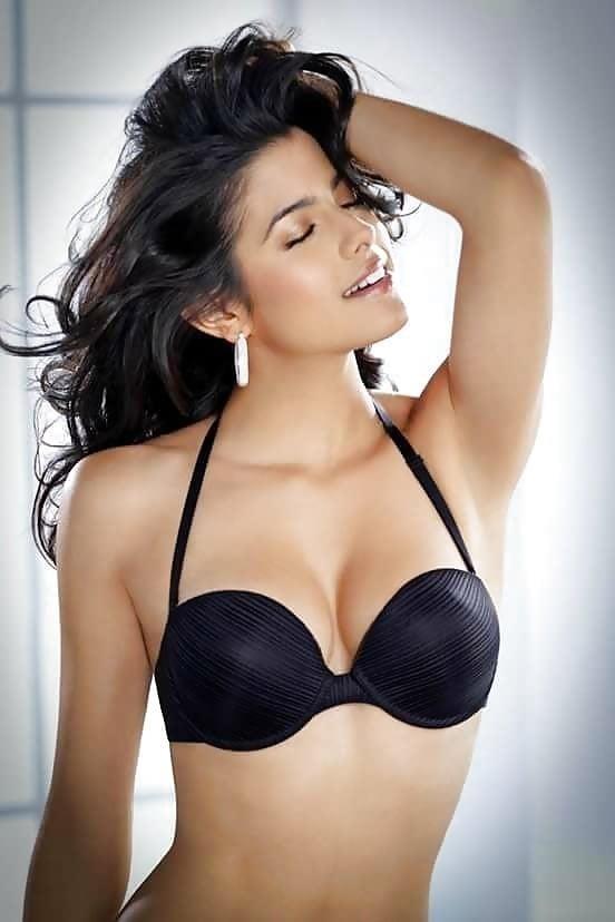 Hot sexy naked big tits-4925