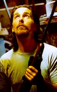 Christian Bale - Page 2 4mJUCgje_o