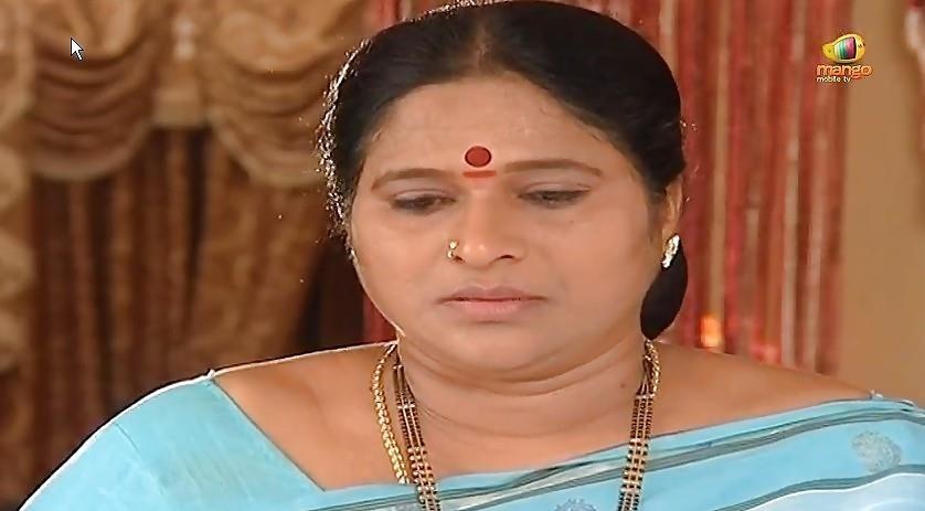 Telugu aunty naked images-9274