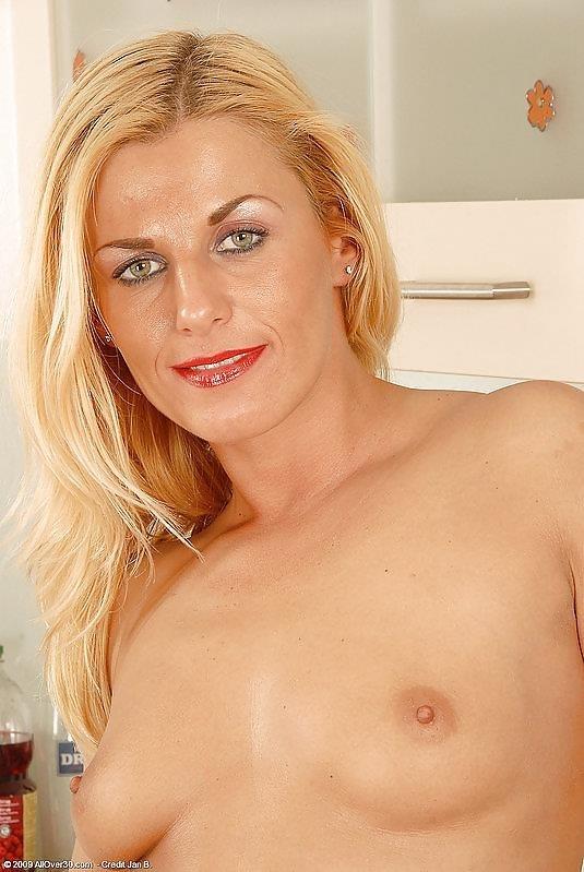 Beauty mature sex pics-3774
