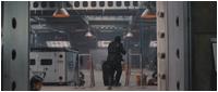 Гнев человеческий / Wrath of Man (2021/BDRip/HDRip)