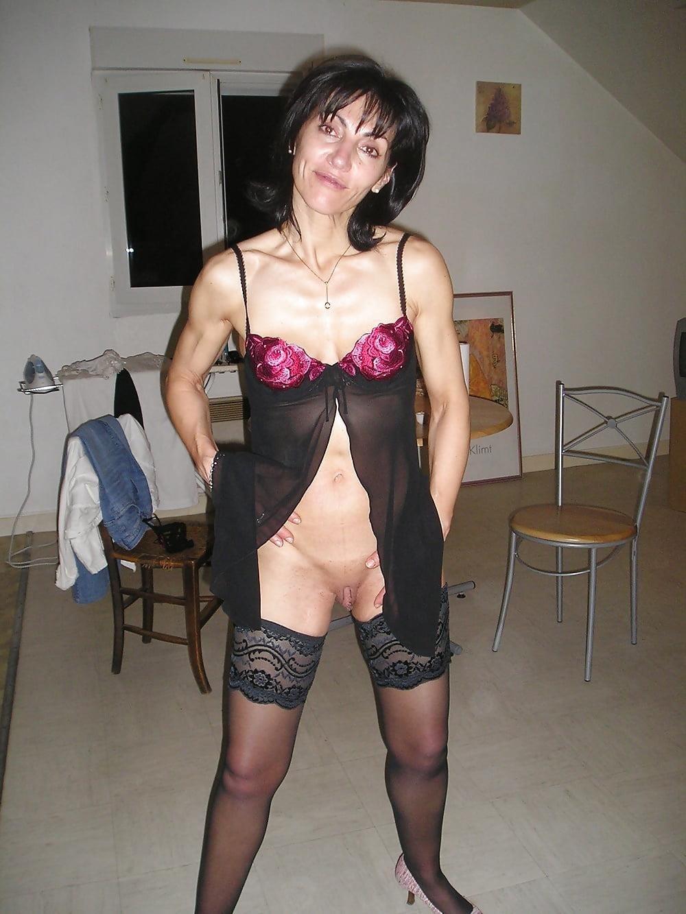 Hot girls bathing naked-4189