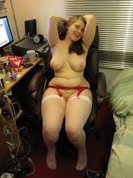 Girls in stockings pics-8216