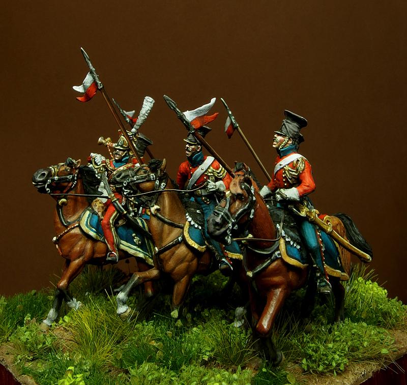 2nd Red Lancers at Saint Dizier (Oniria's 28s) AV5M7c5N_o