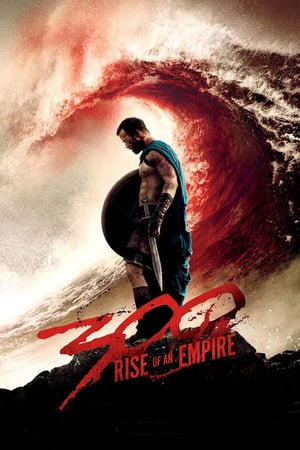 300 Rise of an Empire  (2014) 1080p BluRay Dual Audio Hindi+English
