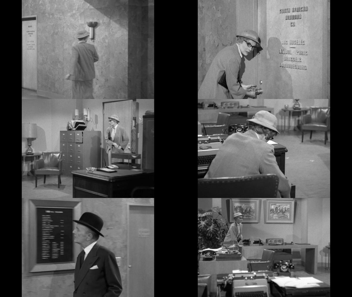 Perry Mason S01E38 1080p WEB h264-DiRT
