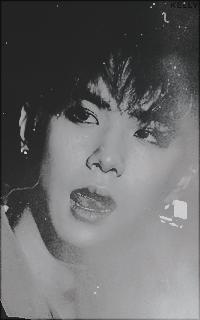 Kim Dong Han JOw0RSOK_o