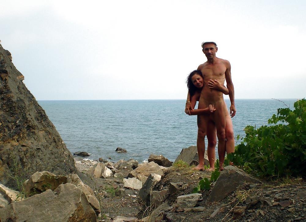 Teen outdoor porn pics-6575