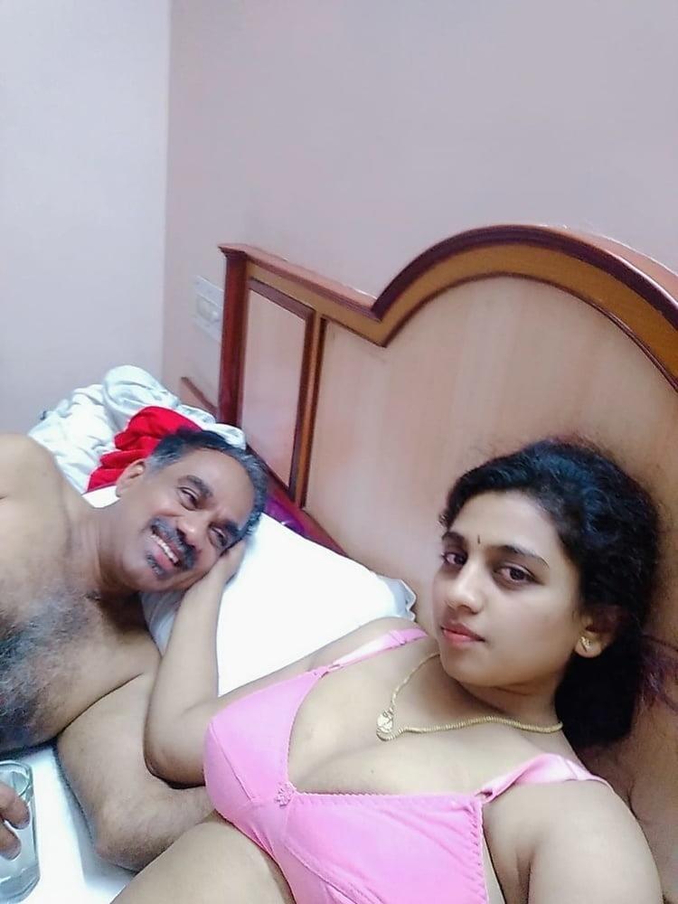 Tamil girls big boobs-9956
