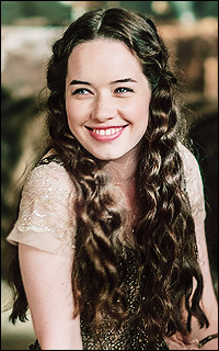 Anna Popplewell  - Page 2 Yp8eXYW3_o