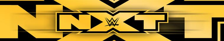WWE NXT 2019 11 06 720p HDTV x264-NWCHD