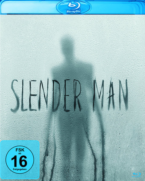 download Slender.Man.German.DL.1080p.BluRay.x264-EmpireHD