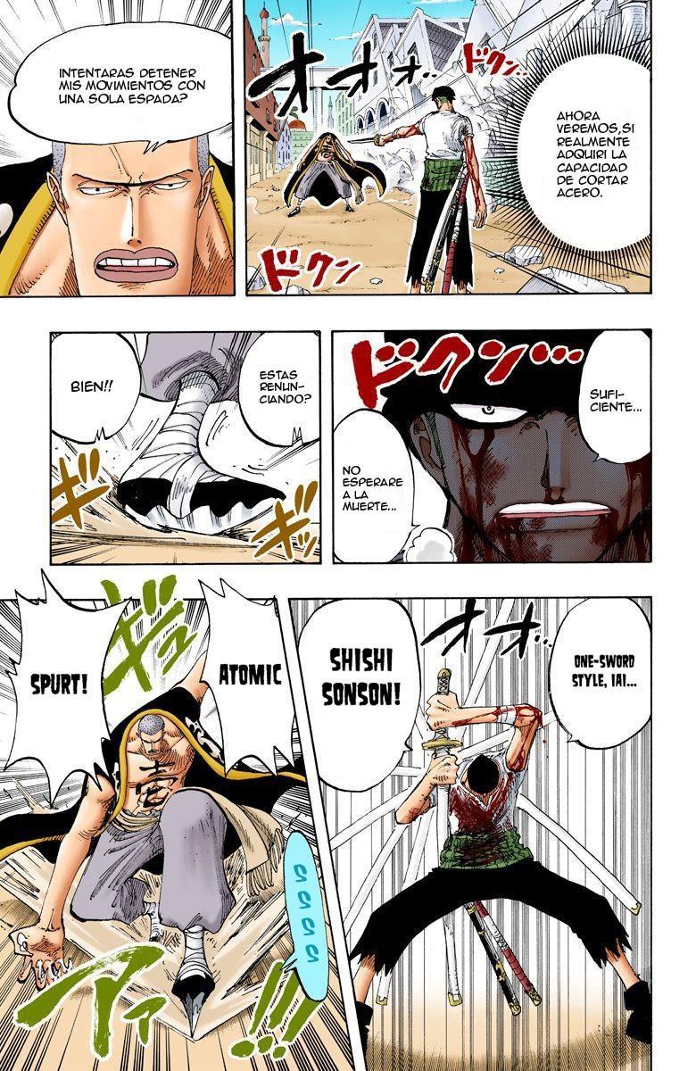 One Piece Manga 194-195 [Full Color] LpRGR2yX_o