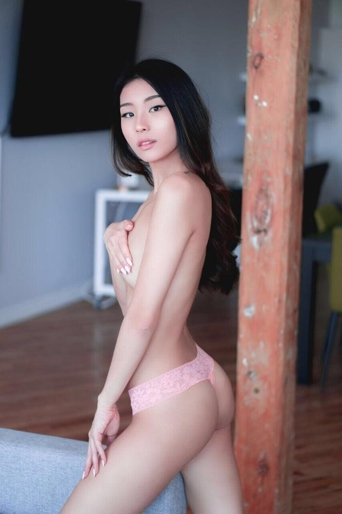 Hot asian girl anal-4834