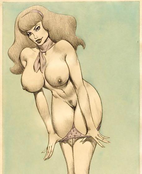 Free adult erotic porn-1529