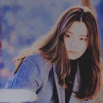 YUJIN AHN ► Jung Ho-seok - Page 2 ZYbOkn8K_o