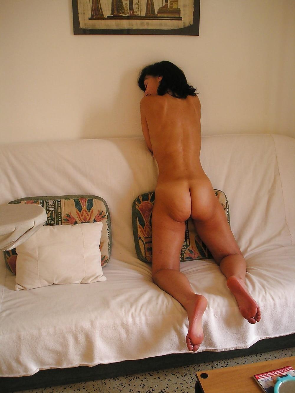 Hot girls bathing naked-2870