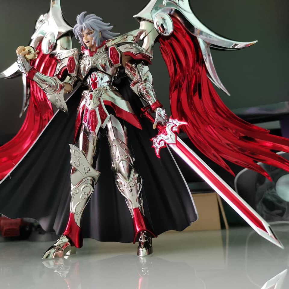 [Imagens] Saint Cloth Myth EX - Saga/Ares CP0MvgQ2_o