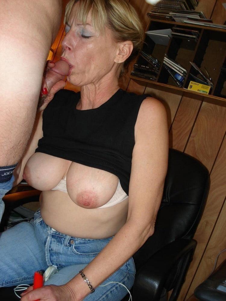Granny blowjob pics-1080