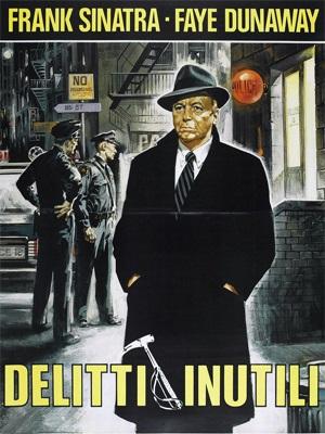 Delitti inutili (1980) DVD5 CUSTOM ITA ENG