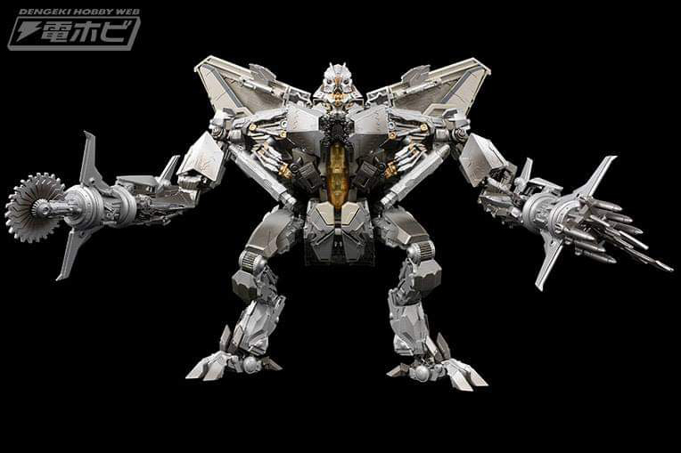 [Masterpiece Film] MPM-10 Starscream - Page 2 VrIPfX20_o