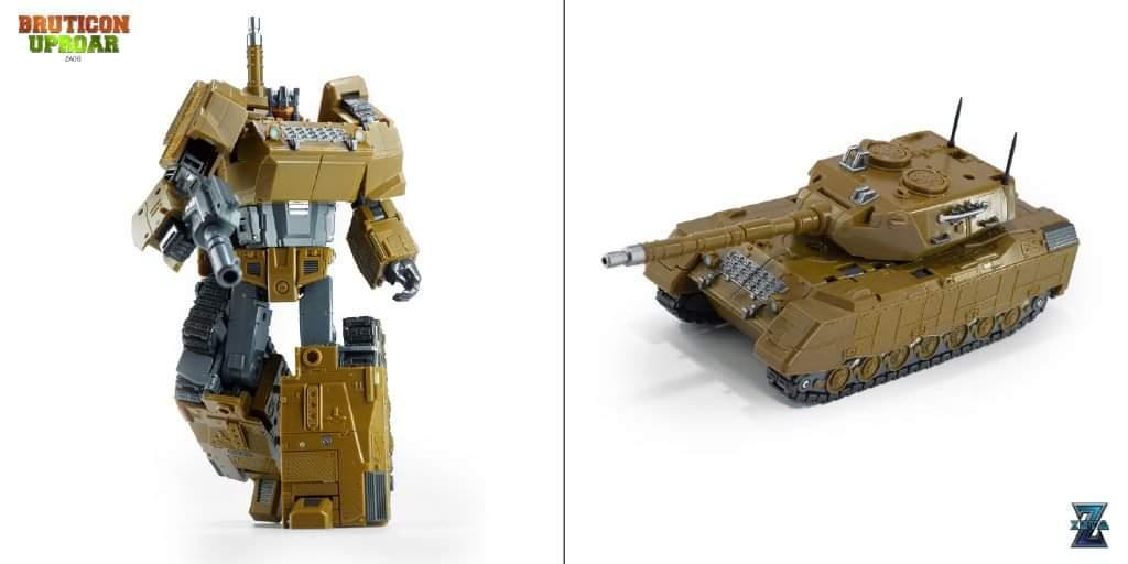 [Zeta Toys] Produit Tiers - Armageddon (ZA-01 à ZA-05) - ZA-06 Bruticon - ZA-07 Bruticon ― aka Bruticus (Studio OX, couleurs G1, métallique) - Page 5 HYvrKtRZ_o