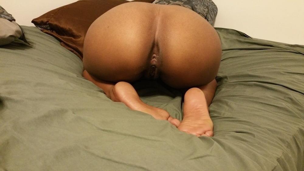 Perfect nude selfie-2529