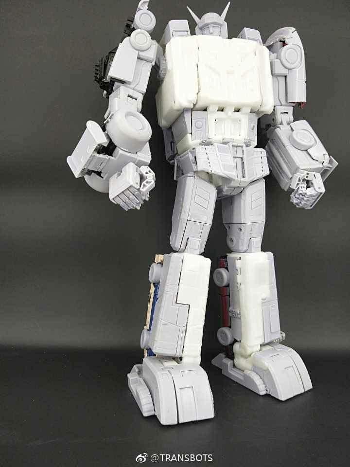 [X-Transbots] Produit Tiers - Jouets Berserkars forme Monolith (MX-XIII à MX-VII) - aka Stunticons forme Menasor/Menaseur - Page 4 JXXjR3mZ_o