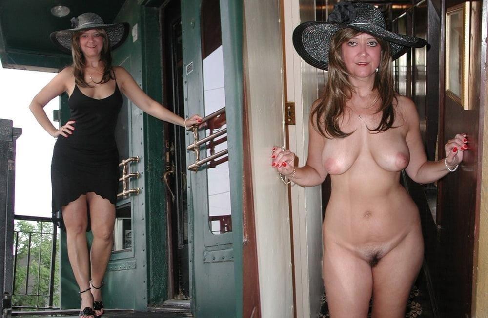 Mature women sex pics-2702