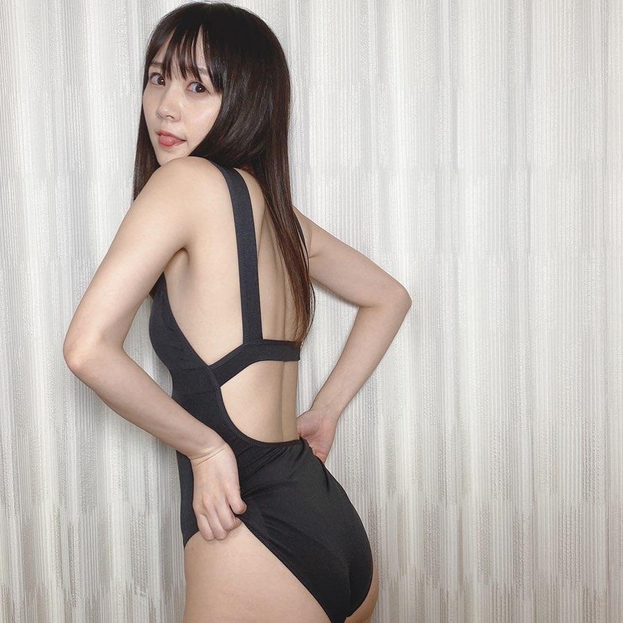 NAyKW0L6 o - IG正妹—浜田翔子