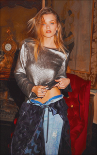 ABBEY LEE KERSHAW 8aotsZuC_o