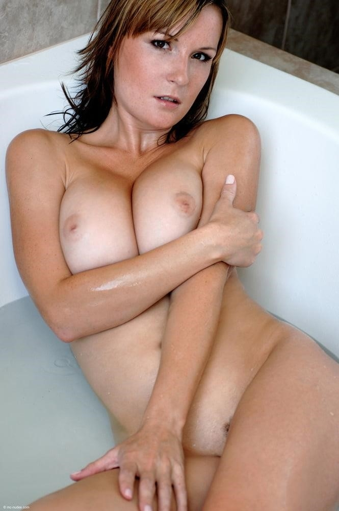 Big firm tits pictures-1424