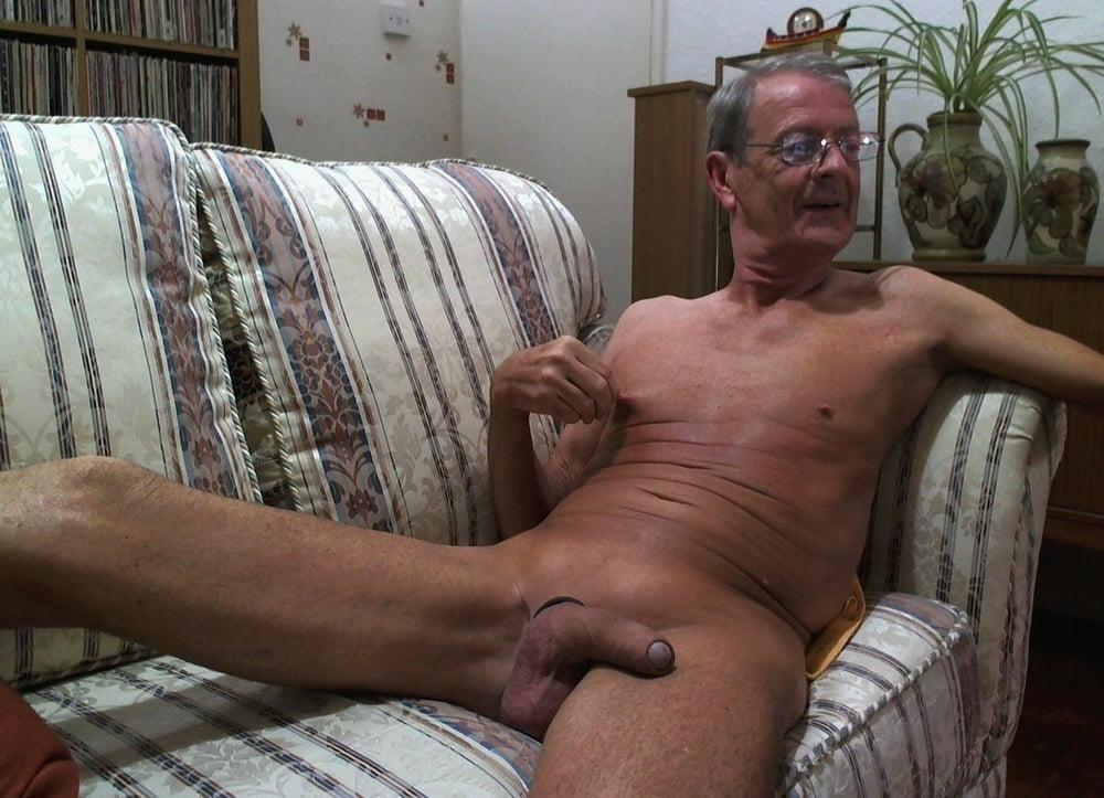 Tumblr beautiful naked men-4196