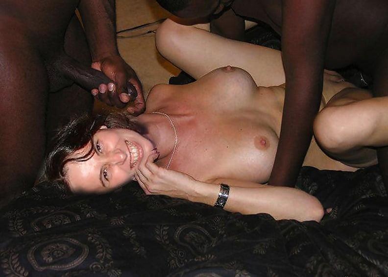 Sweet naked wife-5784