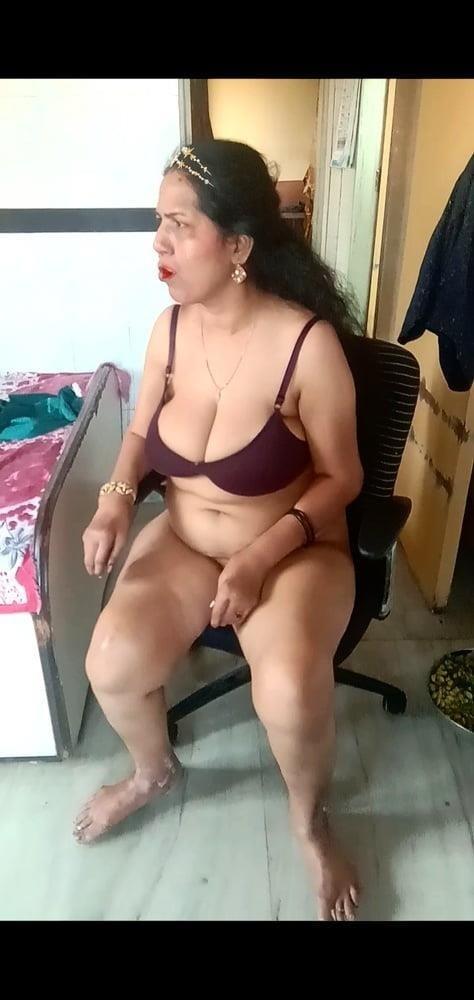 Vidya ki sexy photo-6176