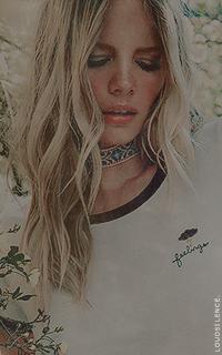 Rylee Kelley-Moore