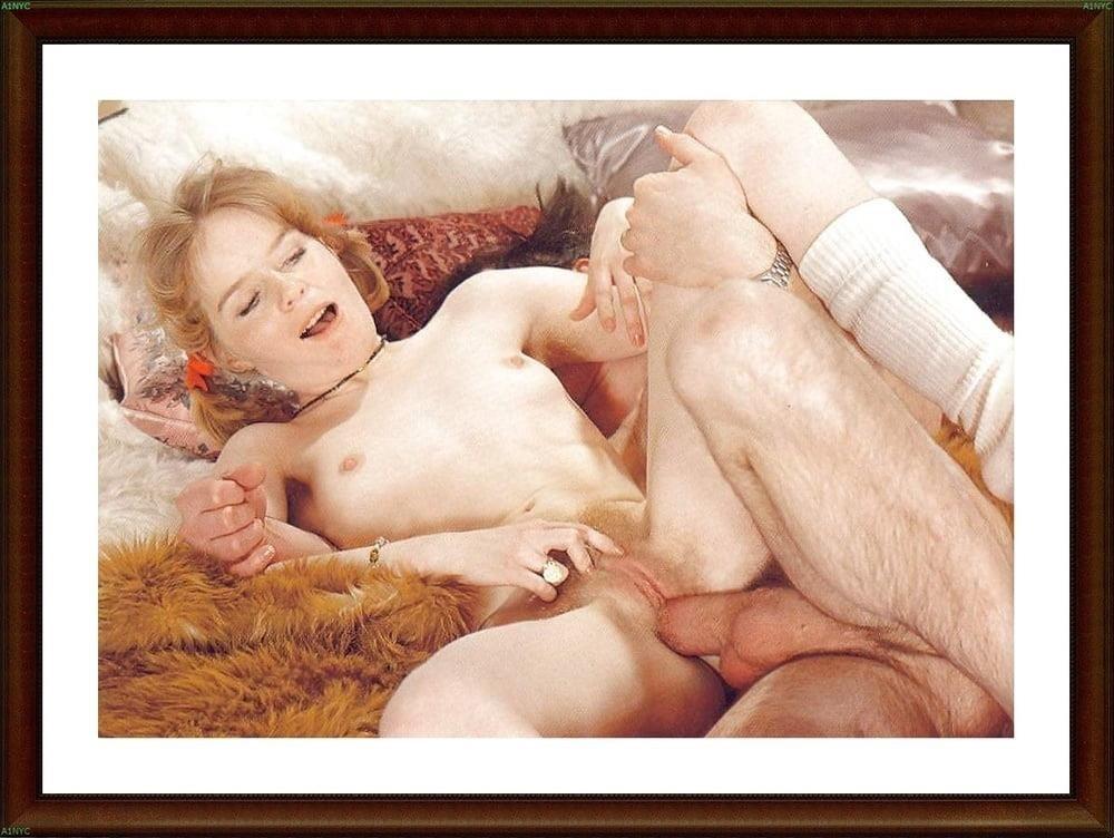 Teen orgy school-6296