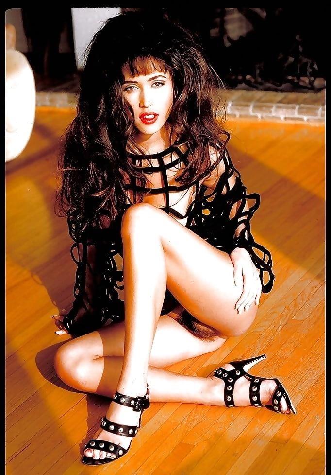 Playboy babes nude-2713