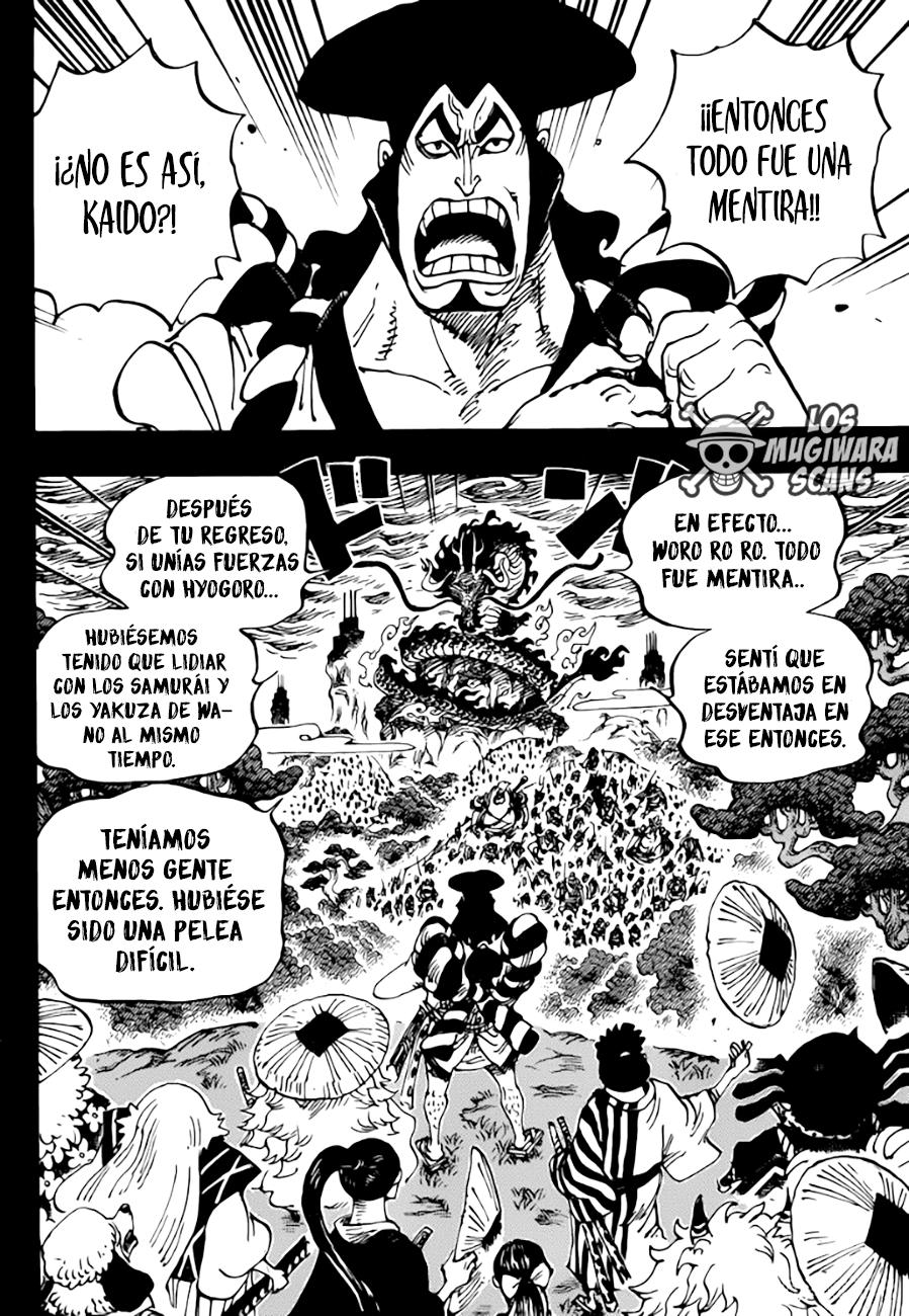 One Piece Manga 980-960 [Español] ANumjmU5_o