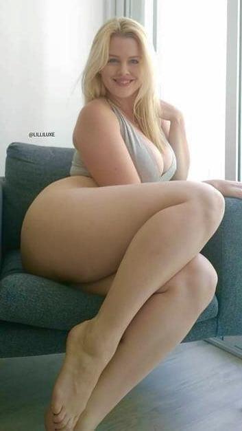 Big boobs ladies images-5438