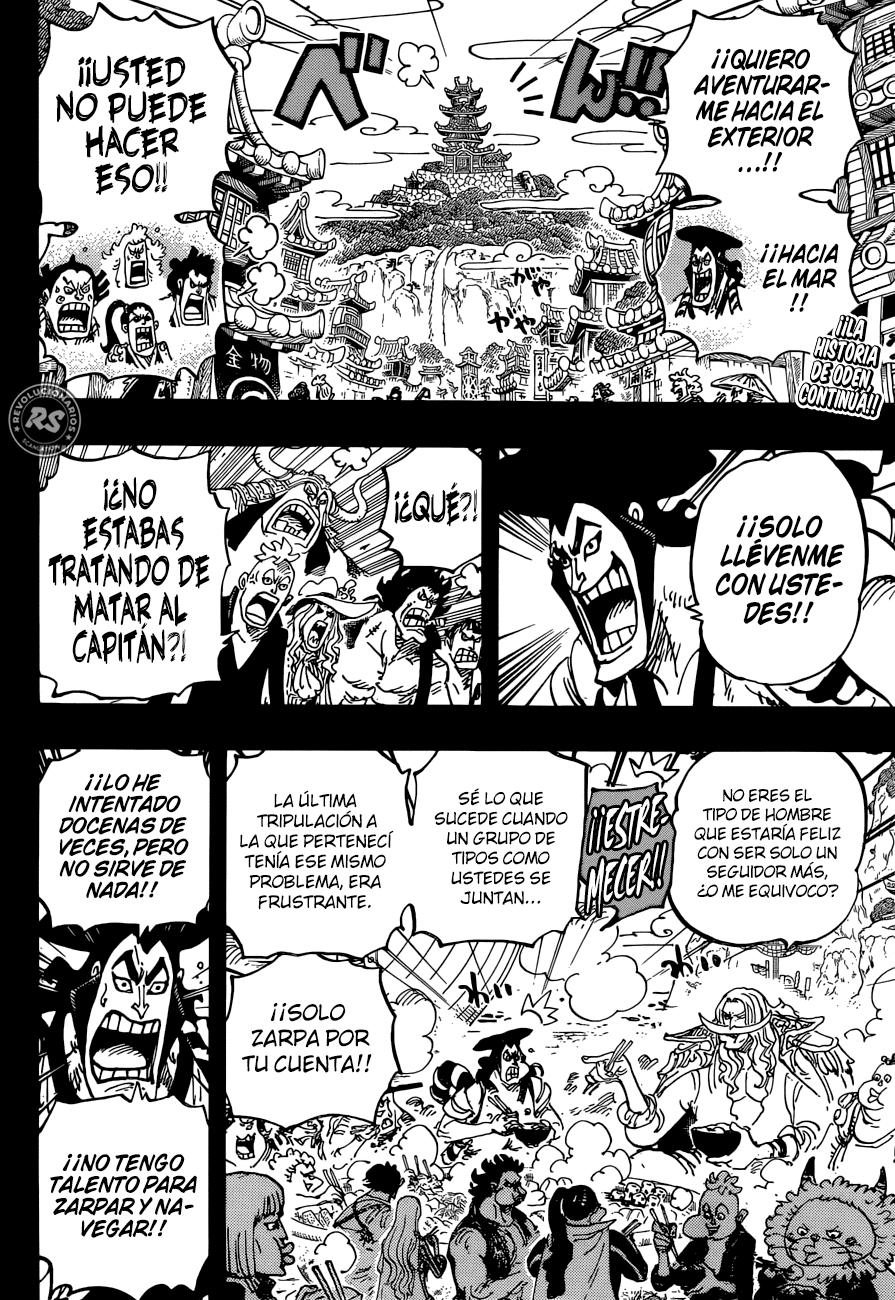 One Piece Manga 980-960 [Español] D5hIGUm2_o