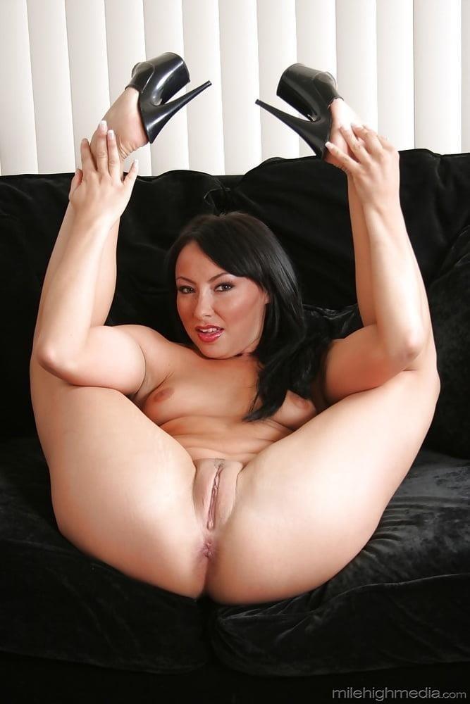 Pics of mature naked women-3041