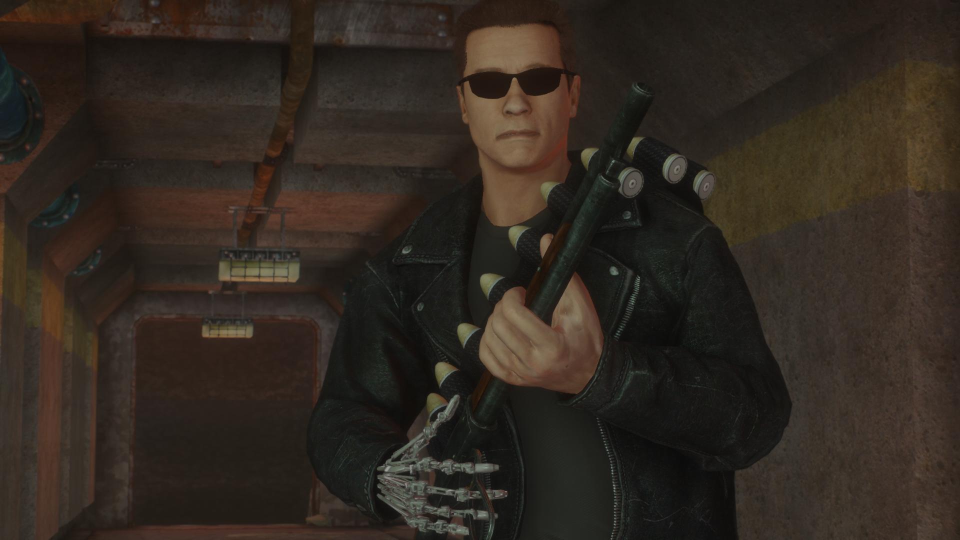 Fallout Screenshots XIV - Page 22 Ie8GuN5j_o