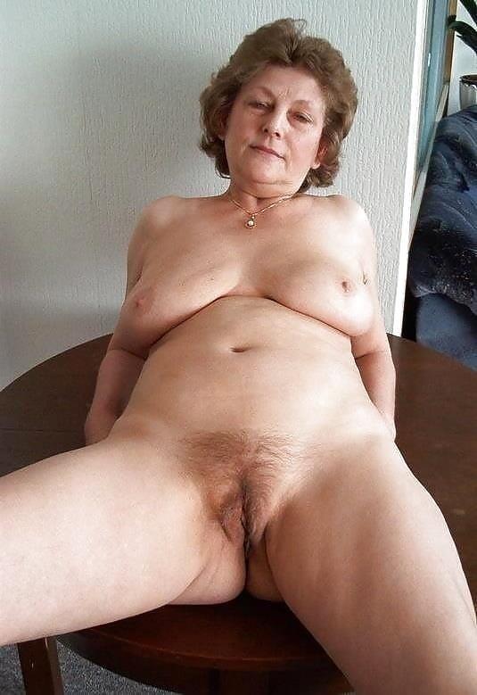 Free mature stocking porn-7076