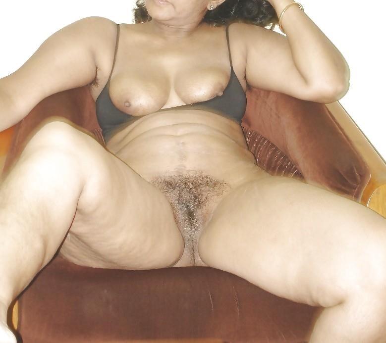 Amateur mature ladies pics-5897