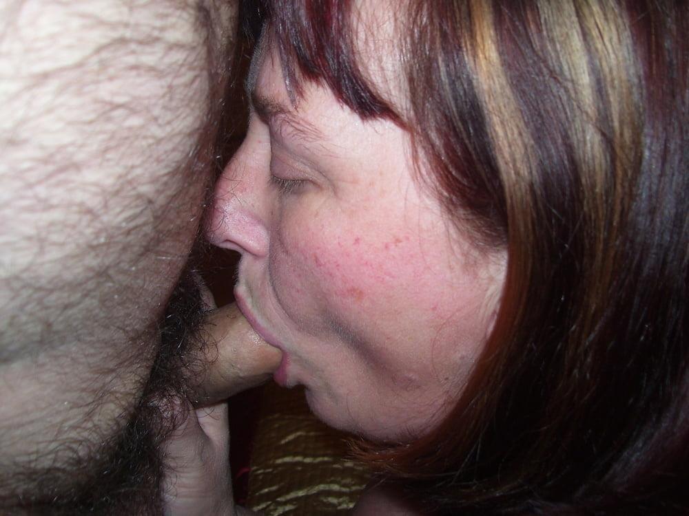 Butt plug submissive-7216