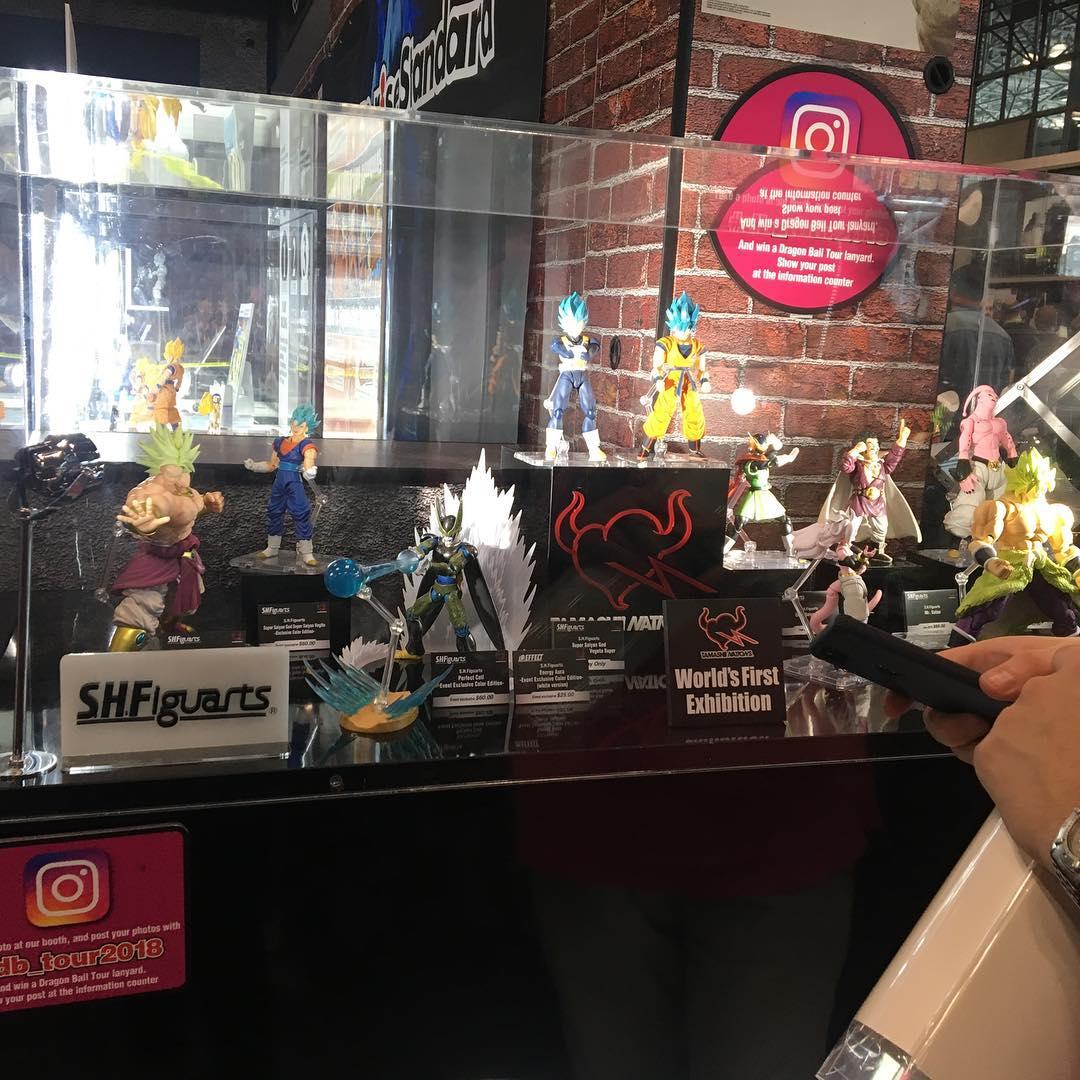 [Comentários] Dragon Ball Z SHFiguarts - Página 29 GkJns1PG_o