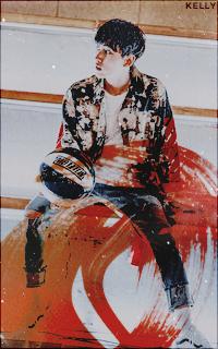 Lee Hyuk Jae (Super Junior) - Page 2 Qwvpdw4X_o