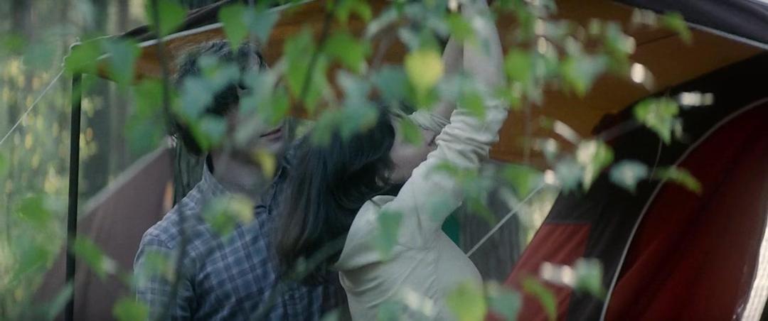 The Theory of Everything (2014) 720p BluRay x264 [Dual Audio][Hindi+English] KMHD