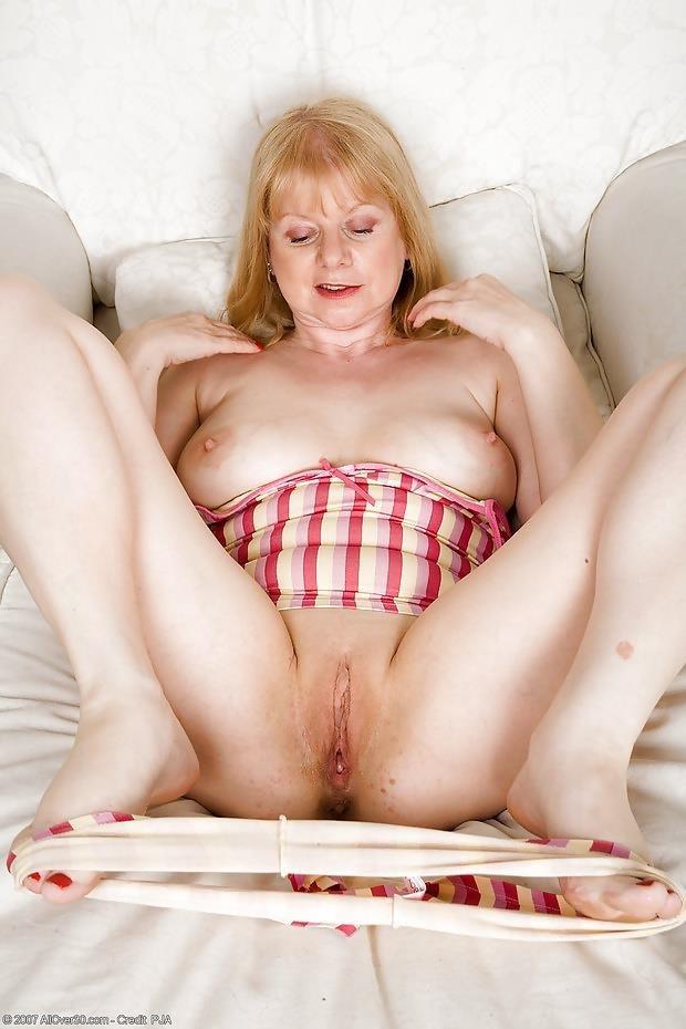 British mature porn models-7769